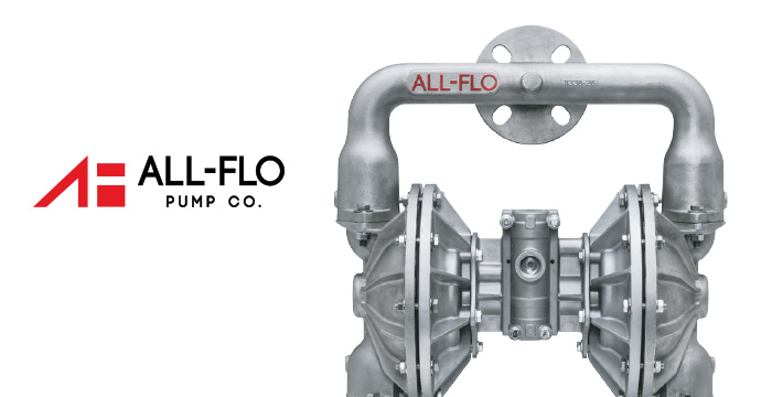 all-flo
